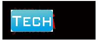Techwass